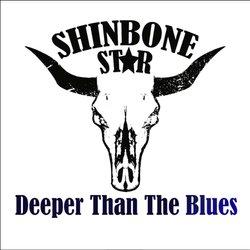 Shinbone sTar - Bad Bad World