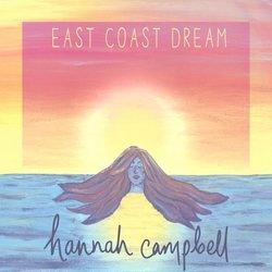 Hannah Campbell - East Coast Dream - Internet Download