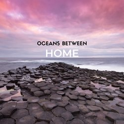 Oceans Between - Never Lost for Words
