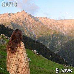B-Syde - Reailty - Internet Download