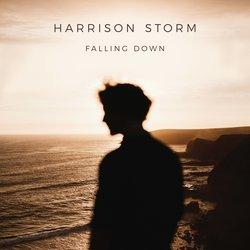 Harrison Storm - Falling Down