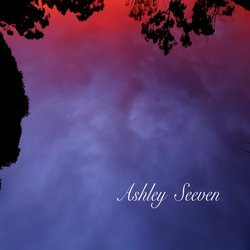 Ashley Seeven - she - Internet Download