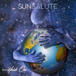 Sun Salute - Hold On