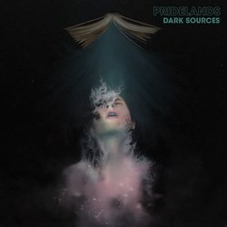 Pridelands - Dark Sources