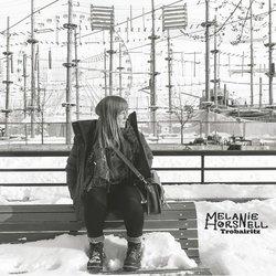 Melanie Horsnell - Something To Believe In