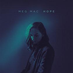 Meg Mac - Hope