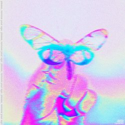 HyperFlora - Greta Oto ft. Rahel - Internet Download