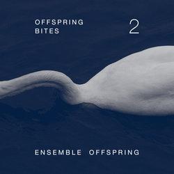Ensemble Offspring - Tardigradus