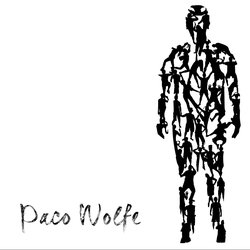 Paco Wolfe - Lonely Without You  - Internet Download