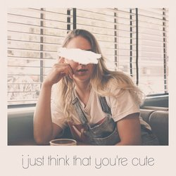 Scarlet Drive - I Just Think That You're Cute - Internet Download
