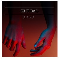 Oguz - Exit Bag (Acoustic)