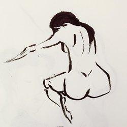 Yuto. - Lost Love