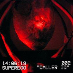 SUPEREGO - Caller ID