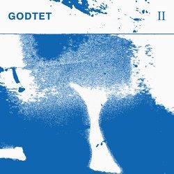 GODTET - Alice