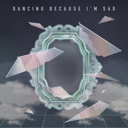RAAVE TAPES - dancing because I'm sad