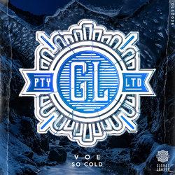 V O E - So Cold