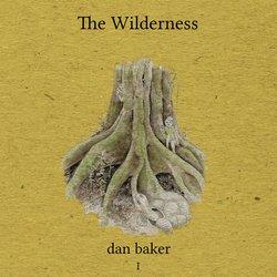Dan Baker - The Wilderness