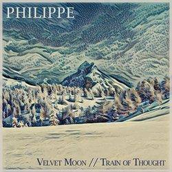 Philippe - Velvet Moon