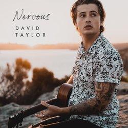 David Taylor - Nervous