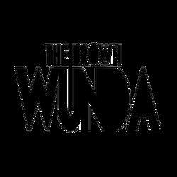 The Brown Wunda - Story of my life - Internet Download