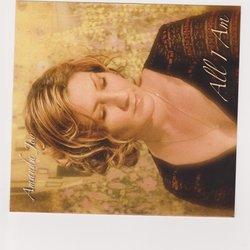 Amanda Joy Horn - All I am
