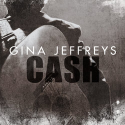 Gina Jeffreys - Cash