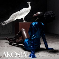 Akosia - Don't Say