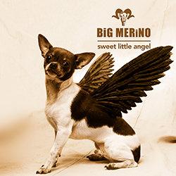 Big Merino - Ohio