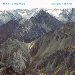 Max Crumbs - Baby Thighs - Internet Download