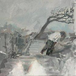 Michael Dunstan - Two Weeks