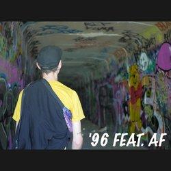 Bilby - '96 Feat. AF - Internet Download