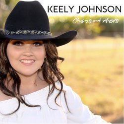 Keely Johnson  - Cowboys and Angels  - Internet Download