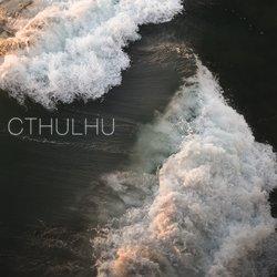 Street Pieces  - Cthulhu