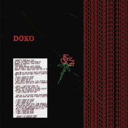 Doko - Borrowed Time