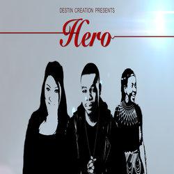 Future Destin - Hero - Internet Download