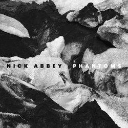 Nick Abbey - Cascade II