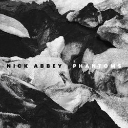 Nick Abbey - Song For The Days When