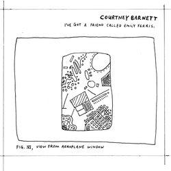 Courtney Barnett - Scotty Says