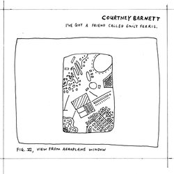 Courtney Barnett - Lance Jnr.