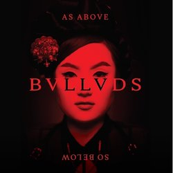 BVLLVDS - As Above, So Below