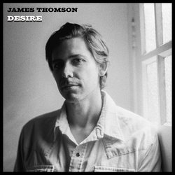 James Thomson - Desire - Internet Download