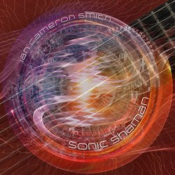 Ian Cameron Smith - Shamanic Blues - Internet Download