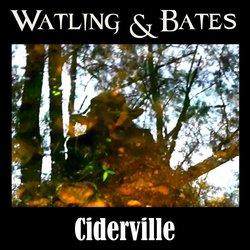 Watling & Bates - Ciderville - Internet Download