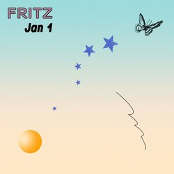 FRITZ - Jan 1 - Internet Download