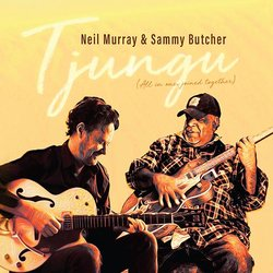 Neil Murray & Sammy Butcher - Libraries - Internet Download