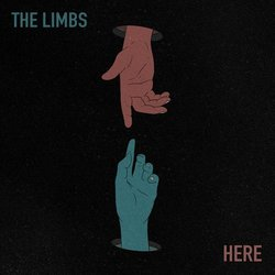 The Limbs - Here