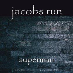 jacobs run - Superman