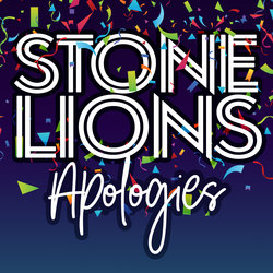 Stone Lions - Apologies - Internet Download