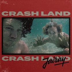 Jairay - Crash Land
