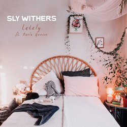Sly Withers - Lately